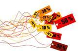 Ristournes et discounts: la loi exige plus de transparence