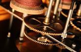Restaurer une pendule: le carillon retrouvé