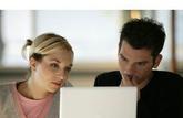 Comment faire pour protéger vos données privées sur le Net?