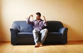 Loi Boutin: des ajustements dans les rapports bailleurs-locataires