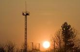 SFR et Bouygues condamnés à démonter des antennes relais