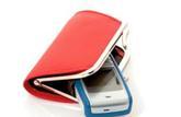 Mobiles: que valent les offres des opérateurs à bas coût?