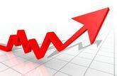 Fonds garantis: des performances beaucoup trop aléatoires