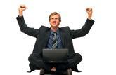 135 000 personnes séduites par le statut d'auto-entrepreneur