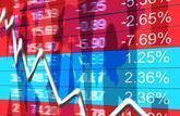 Déduisez vos pertes boursières de vos plus-values imposables