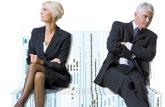Couples séparés: comment échapper à la solidarité fiscale