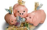 Epargne: vers une nouvelle responsabilité des banques