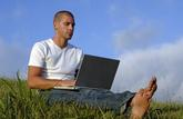 Surfez sur internet à petits prix durant vos vacances