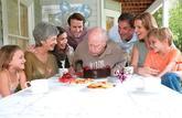 Assurance vie: faites les bons choix après 70 ans