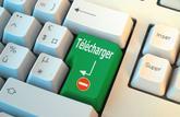 Téléchargement illégal: censuré, la loi Hadopi va être amendée