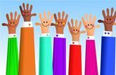 Copropriété: 12 nouveautés réglementaires
