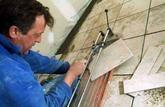 Statut d'auto-entrepreneur: de nouvelles contraintes concernant les futurs artisans