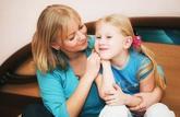 Retraite: vers une réforme du bonus accordé aux mères