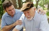 Quelles garanties offre l'assurance contre la dépendance?