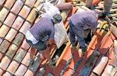 Nus-propriétaires: nouvelles règles pour déduire les travaux