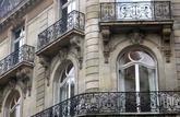 L'immobilier ancien connaît un début d'embellie depuis l'été