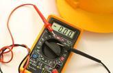 Décryptage: un diagnostic de sécurité électrique
