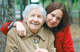 Les dons aux petits-enfants exonérés jusqu'à l'âge de 80 ans
