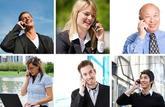 Décryptage: la téléphonie mobile baisse ses prix