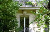 Immobilier résidentiel: une timide reprise en 2010