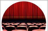 Ciné, théâtre, des sites où lire les critiques