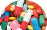 Santé: 200 médicaments bientôt moins bien remboursés