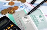 Guide ISF 2010 chapitre 1: règles générales, calcul, bouclier fiscal, alléger son ISF
