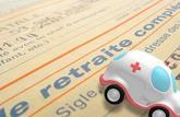 Toutes les pistes envisagées pour sauver les retraites