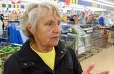 Un commerçant a abusé de la faiblesse de ma mère de 84 ans
