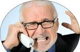Les appels et SMS abusifs dans le collimateur de Bercy