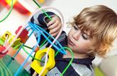 Un cadre assoupli pour l'accueil des jeunes enfants en crèche