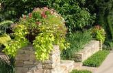 Redessiner son jardin: l'apport d'un professionnel du paysage