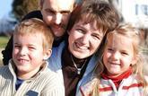 La responsabilité civile des parents