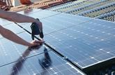 Solaire, pompes à chaleur: bien choisir installateur et équipement