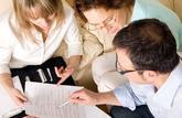 Focus sur la réforme du crédit à la consommation: la protection des emprunteurs s'adapte et se renforce