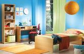 Comment faire pour donner à louer un meublé en résidence principale?