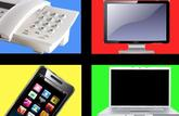 Les nouvelles offres tout-en-un: TV, internet, téléphone fixe, mobile