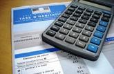 Impôts locaux: ne payez pas un euro de trop