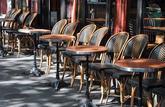 Bilan: où dépenser ses tickets-restaurants