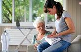 Comment faire pour héberger une aide à domicile