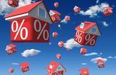 Les taux fixes du crédit immobilier sont au plus bas
