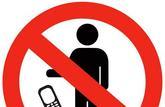 Les filières de l'occasion: que faire de son vieux téléphone mobile?