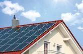 L'État décourage les particuliers d'investir dans le photovoltaïque