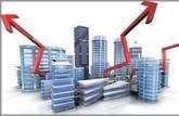 En 2011, le marché immobilier s'annonce moins euphorique