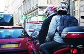 Auto, moto, vélo: de nouvelles règles sur la route