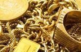 La revente de vieux bijoux en or: vos bijoux attisent les appétits