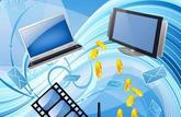 Les forfaits téléphone-internet-TV franchissent le cap des 30 €