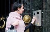 Copropriété: Contrôlez les accès de votre immeuble