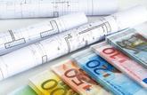 Focus sur la garantie promoteur: vente sur plan, les acquéreurs mieux protégés
