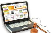 Decryptage: Enchères au clic, ça peut coûter